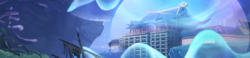 Location Banner 510000055.png