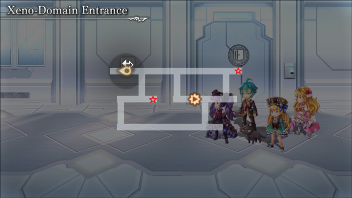 Xeno-Domain (Another Dungeon) Minimap 1.png
