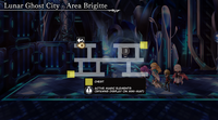 City of Lost Paradise (Another Dungeon) Minimap 1.png