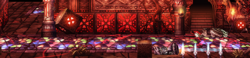 Location Banner 510000173.png