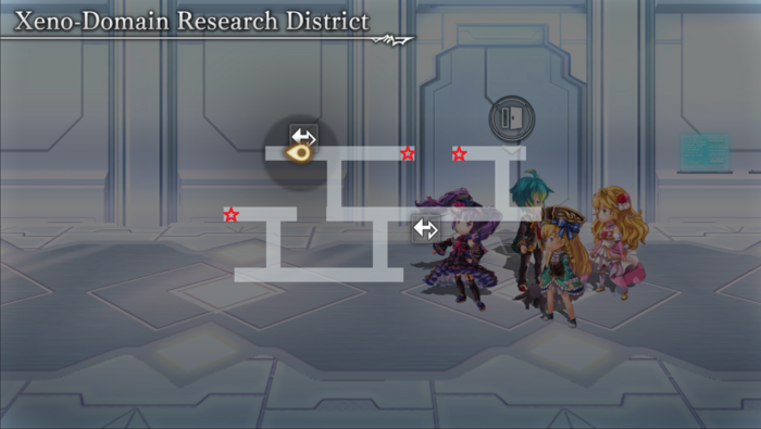 Xeno-Domain (Another Dungeon) Minimap 3.png