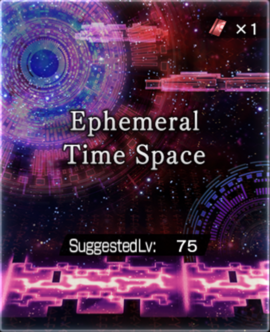 Ephemeral Time Space.png