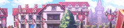 Location Banner 510000023.png