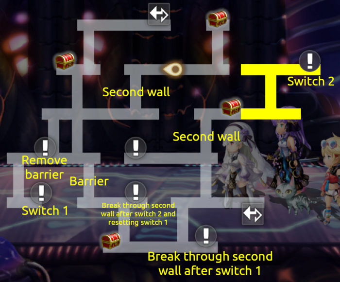 MAP. Road to Fire Spirit's Trial.png
