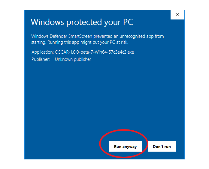 Windows Protection 2.png
