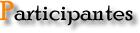 Ficha08.png