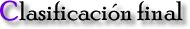 Ficha09.png