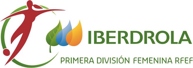 Archivo:Logo Liga Iberdrola.png