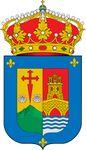 Provincia de La Rioja