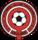 Mulier FC Navarra