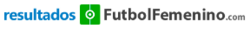 Resultados-Fútbol Femenino