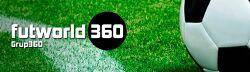 futworld 360