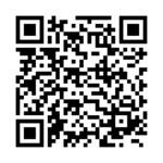 Código QR - Con este código podrás acceder a esta web desde tu teléfono móvil/celular