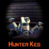 HunterKeg.png