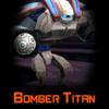 BomberTitan.png