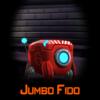 JumboFido.png