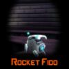 RocketFido.png