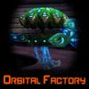 OrbitalFactory.png