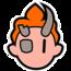 Peanut icon.png