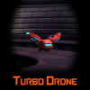 TurboDrone.png