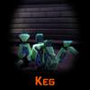 Keg.png