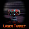 LaserTurret.png