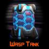WaspTank.png