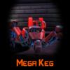 MegaKeg.png