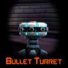 BulletTurret.png