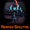 ReaperSpectre.png