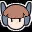 Shiitake icon.png