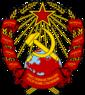 State Emblem of Stasnov