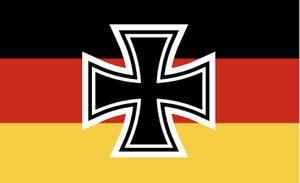 German Empire Flag ATWMC.jpg