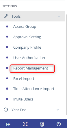 Delete user report2.png