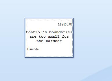 Barcode control boundaries1.png