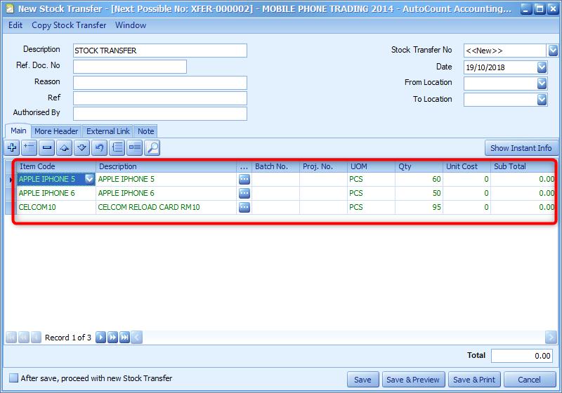 Stk transfer error6.png