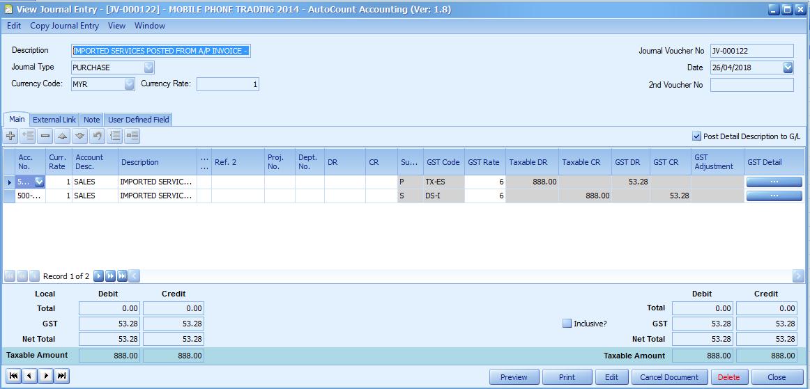 Im service tax 3.png