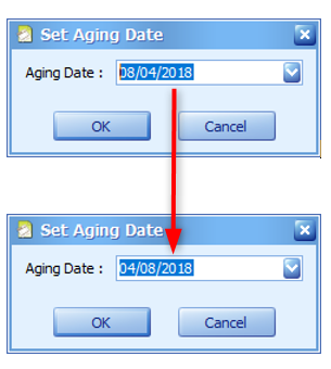 Aging wrong mth4.png