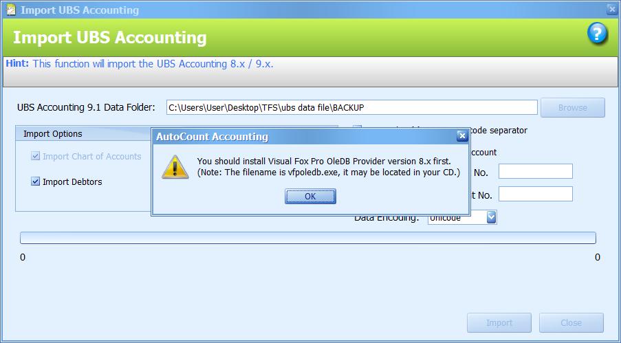 Imp ubs error 1a.png