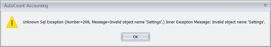 Invalid setting.png