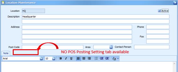 Posting setting1.png