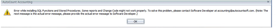 Upgrade sql error1.png