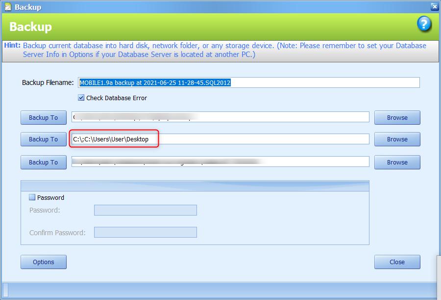 Backup error permission2.png