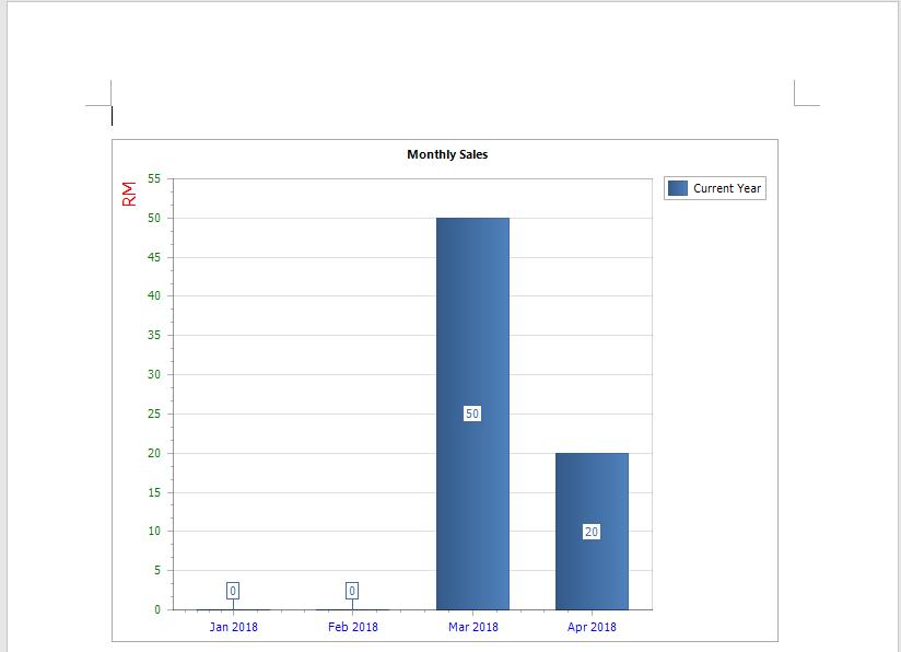 Export chart 2.png