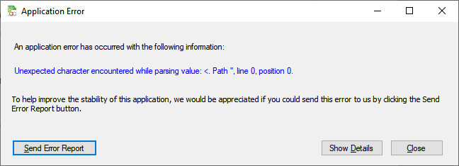 Parsing value2a.png