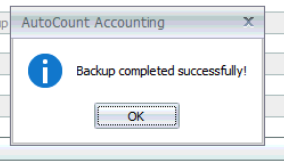 Backup dbcc4.png