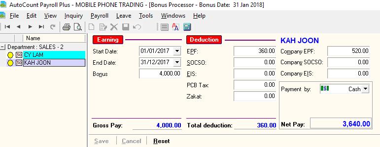 Bonus PSR1.png