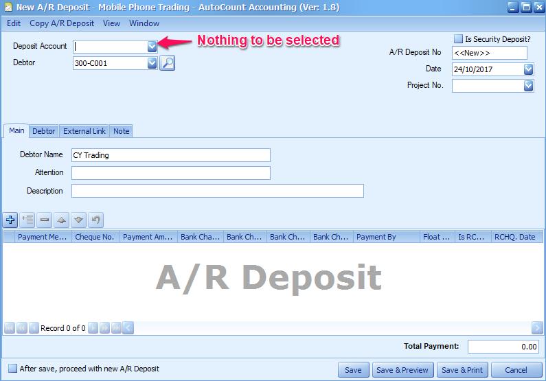 Deposit1.png