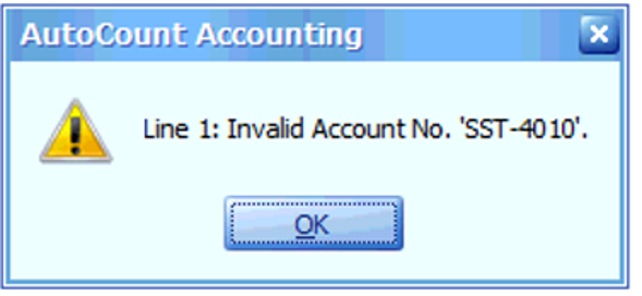 Invalid acc1.png
