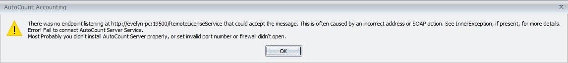 Backup server1.jpg